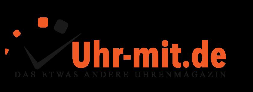 uhr-mit.de